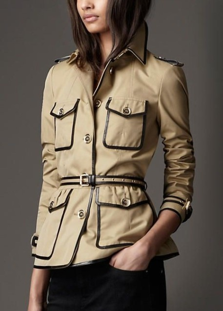 safari-jacket-tendencia-inverno-2020 (11)
