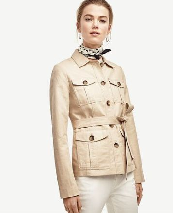 safari-jacket-tendencia-inverno-2020 (14)
