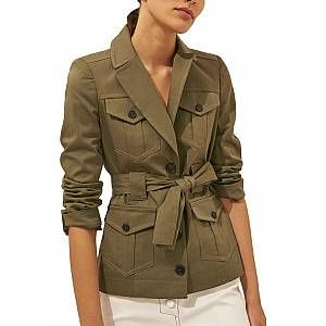 safari-jacket-tendencia-inverno-2020 (16)