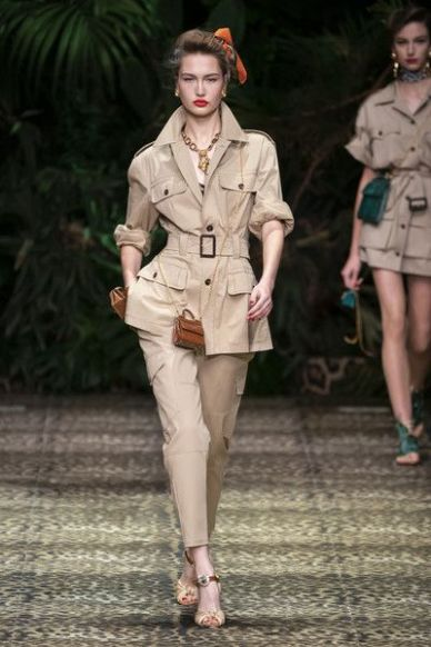 safari-jacket-tendencia-inverno-2020 (2)