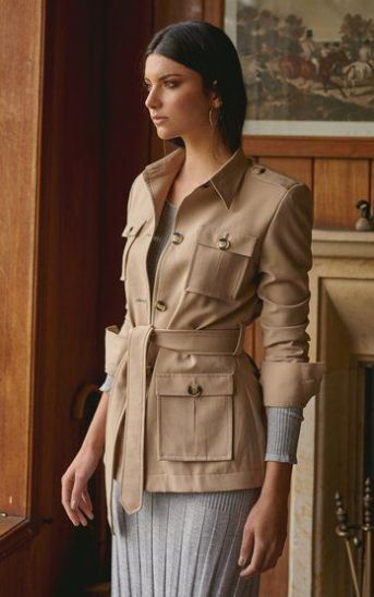 safari-jacket-tendencia-inverno-2020 (3)