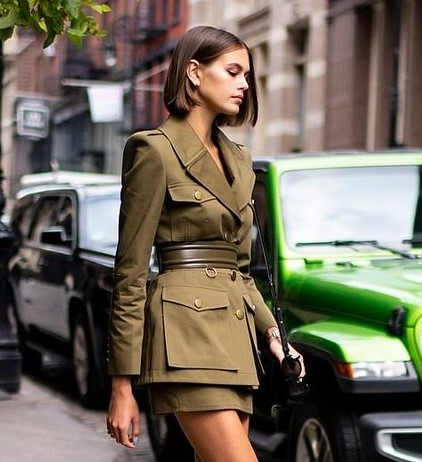 safari-jacket-tendencia-inverno-2020 (5)