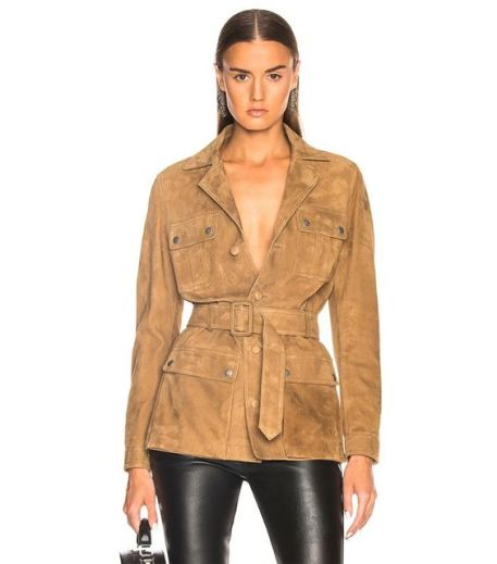 safari-jacket-tendencia-inverno-2020 (7)
