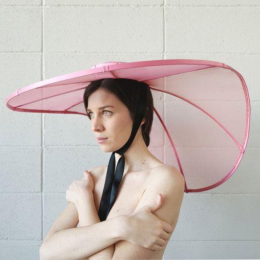 structure-hat-veronica-toppino-design_dezeen_2364_col_3