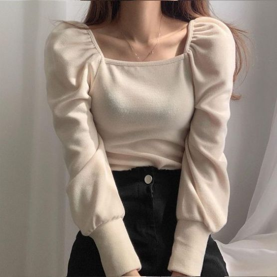tendencias-de-moda-inverno-2020-manga-bufante-puffy-sleeves (1)