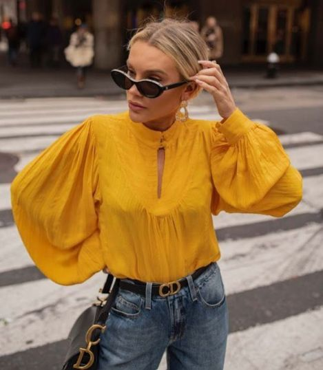 tendencias-de-moda-inverno-2020-manga-bufante-puffy-sleeves (14)