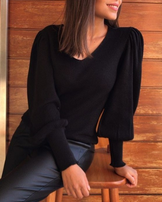 tendencias-de-moda-inverno-2020-manga-bufante-puffy-sleeves (15)
