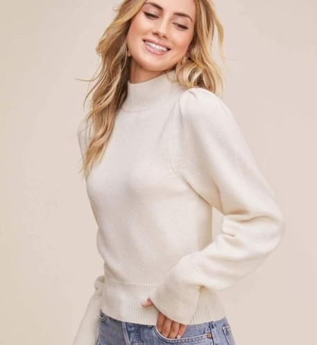 tendencias-de-moda-inverno-2020-manga-bufante-puffy-sleeves (3)
