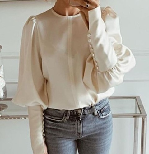 tendencias-de-moda-inverno-2020-manga-bufante-puffy-sleeves (8)