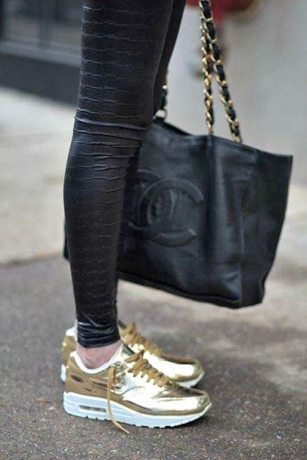 tenis-dourado-metallic-sneakers (2)