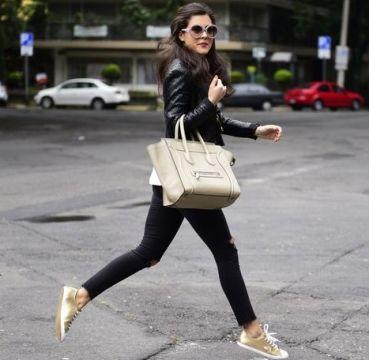 tenis-dourado-metallic-sneakers (5)
