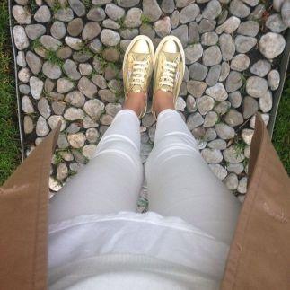 tenis-dourado-metallic-sneakers (6)