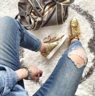 tenis-dourado-metallic-sneakers (7)