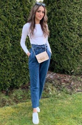 3looks-jeans-estiloso-inverno-2020 (2)