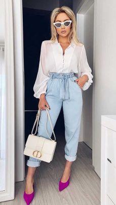 3looks-jeans-estiloso-inverno-2020 (3)