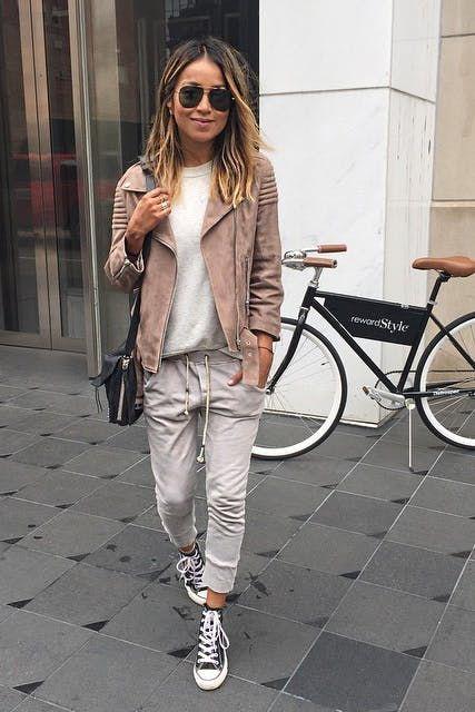 calça-de-moletom-tendencia-inverno-2020-calça-jogging (13)