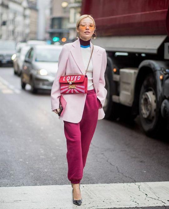 calça-de-moletom-tendencia-inverno-2020-calça-jogging (16)