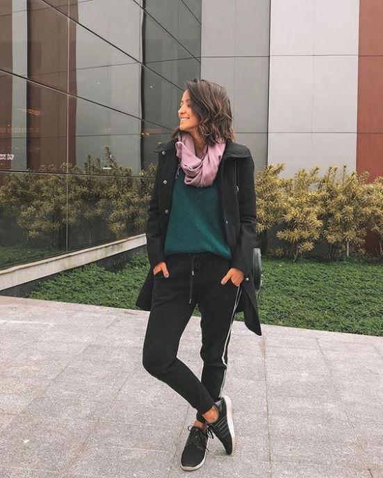 calça-de-moletom-tendencia-inverno-2020-calça-jogging (18)