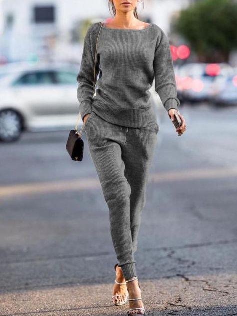 calça-de-moletom-tendencia-inverno-2020-calça-jogging (6)
