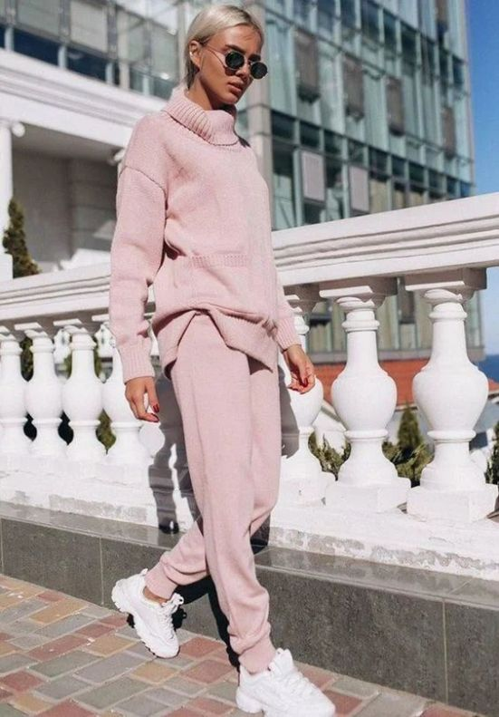 calça-de-moletom-tendencia-inverno-2020-calça-jogging (8)