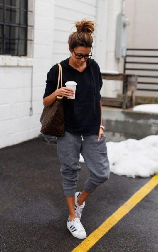 calça-de-moletom-tendencia-inverno-2020-calça-jogging (9)