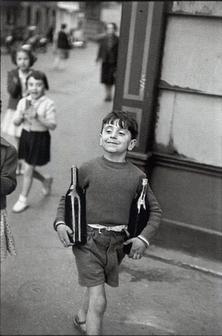 HENRI-CARTIER-BRESSON-fotos (11)