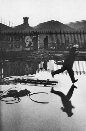 HENRI-CARTIER-BRESSON-fotos (5)