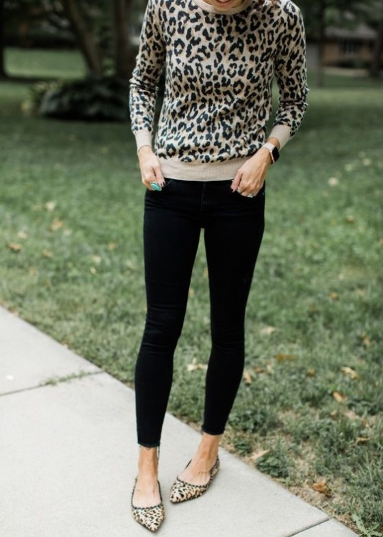 look-fds-animal-print (1)