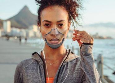 Máscara-de-proteção-2