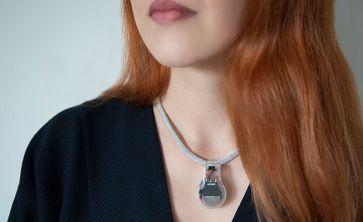 wearable-colar-anti-covid-da-nasa-pulse (1)