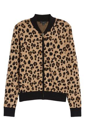 1peça-3looks-leopard-print-jacket-estampa-de-oncinha-bomber (1)