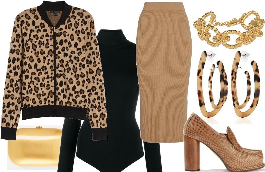 1peça-3looks-leopard-print-jacket-estampa-de-oncinha-bomber (11)