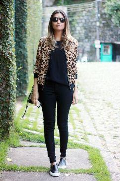 1peça-3looks-leopard-print-jacket-estampa-de-oncinha-bomber (2)