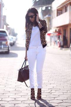 1peça-3looks-leopard-print-jacket-estampa-de-oncinha-bomber (3)