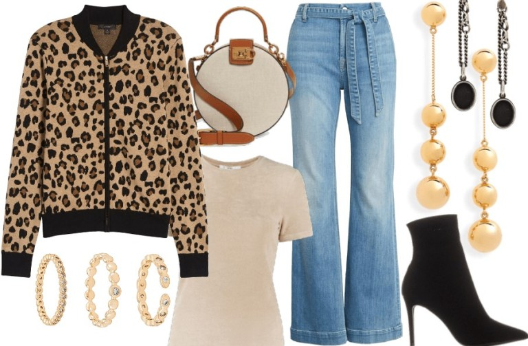1peça-3looks-leopard-print-jacket-estampa-de-oncinha-bomber (7)