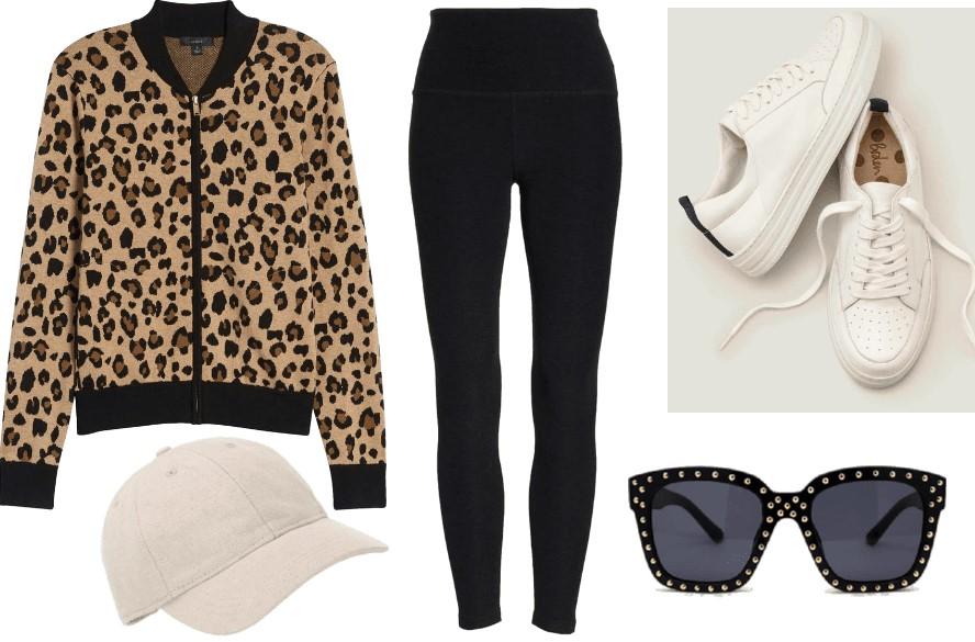 1peça-3looks-leopard-print-jacket-estampa-de-oncinha-bomber (8)