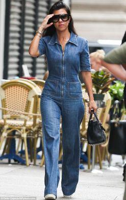 denim-boilersuit-macacão-utilitário-jeans (2)