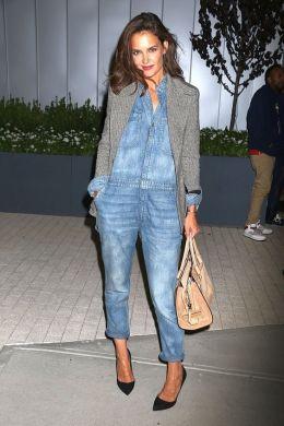 denim-boilersuit-macacão-utilitário-jeans (5)