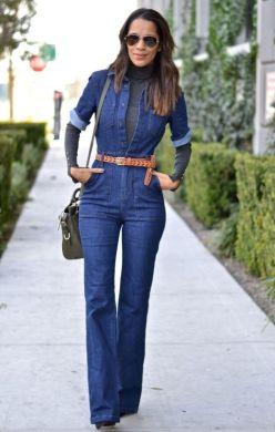 denim-boilersuit-macacão-utilitário-jeans (6)