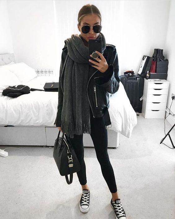 inverno-2020-como-usar-cachecol (13)