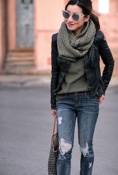 inverno-2020-como-usar-cachecol (14)