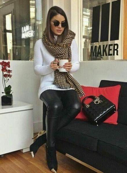 inverno-2020-como-usar-cachecol (16)
