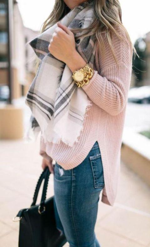 inverno-2020-como-usar-cachecol (18)
