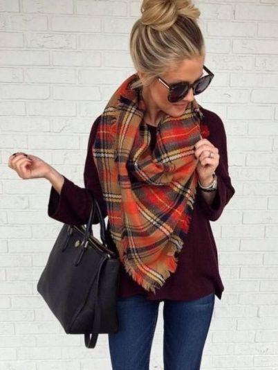 inverno-2020-como-usar-cachecol (21)