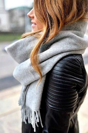 inverno-2020-como-usar-cachecol (23)