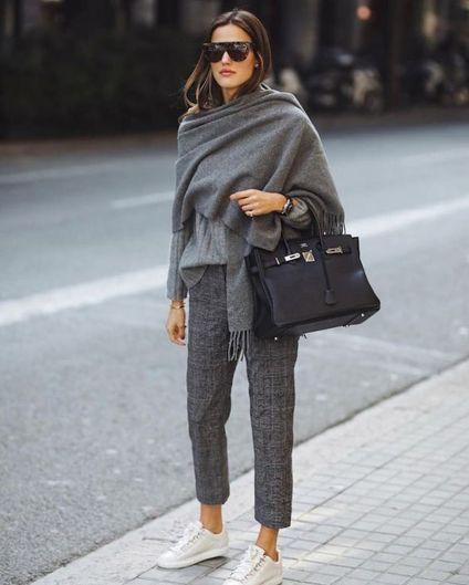 inverno-2020-como-usar-cachecol (25)