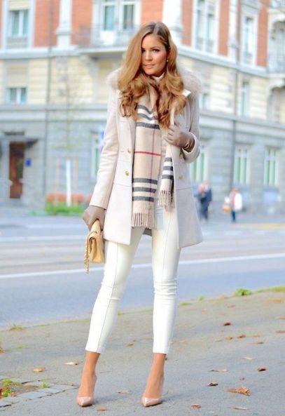 inverno-2020-como-usar-cachecol (26)