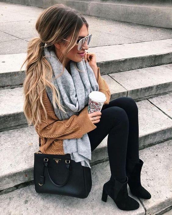inverno-2020-como-usar-cachecol (27)