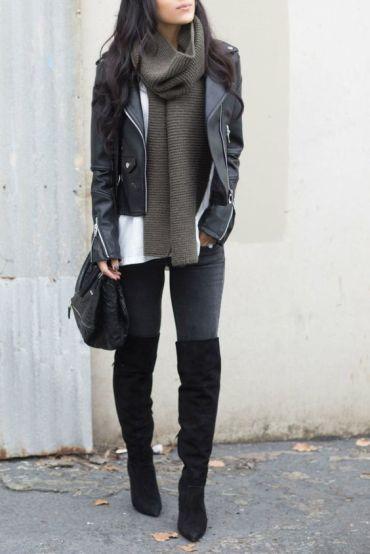 inverno-2020-como-usar-cachecol (28)