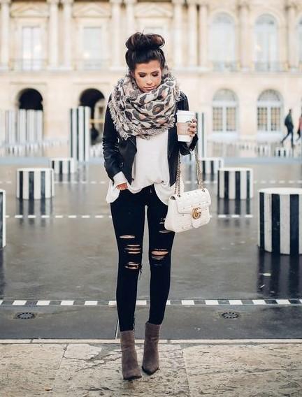 inverno-2020-como-usar-cachecol (31)